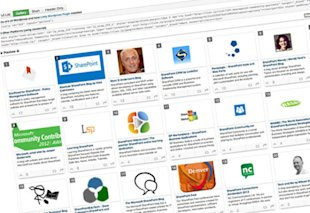 How and Why Your Content Plan Should Include Numbered Lists: 4 Ideas image content plan lists sharepoint full view