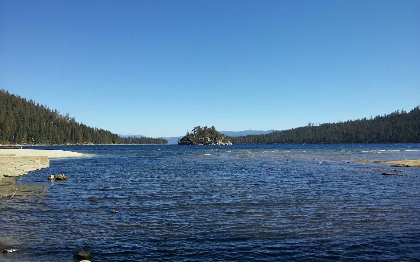 south lake tahoe guys Explore an array of south lake tahoe, ca vacation rentals, including houses, condos & more bookable online choose from more than 2,500 properties, ideal house rentals for families, groups and couples.