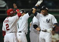 """<strong>MLB</strong>資方批准新集體薪資協定"""" title=""""<strong>MLB</strong>資方批准新集體薪資協定"""">放大照片</p> <p><strong>MLB</strong>資方批准新集體薪資協定</p> <p>(法新社紐約15日電)    美國<strong><a href="""