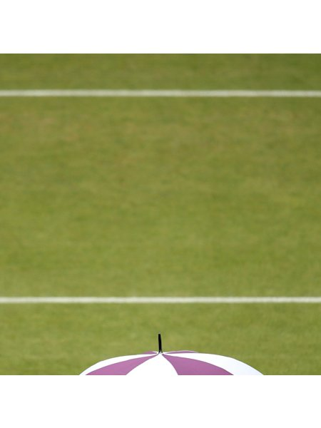 Olympics Day 4 - Tennis Getty Images Getty Images Getty Images Getty Images Getty Images Getty Images Getty Images Getty Images Getty Images Getty Images Getty Images Getty Images Getty Images Getty I