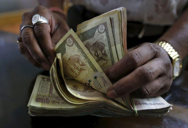 Banks want RBI to do more than just cut rates to spur lending