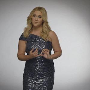 Amy Schumer Hilariously Auditions For Bravo's 'Real Housewives'