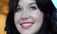 Jill Meagher: Man Charged Over Death In Oz