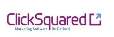 ClickSquared to Unveil Cross-Channel Attribution Solution at DMA2013