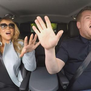 'Carpool Karaoke' and the Quest for Day-After Views