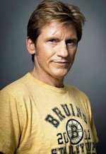Denis Leary | Photo Credits: FX