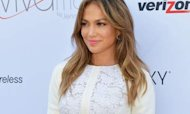 Jennifer Lopez To Record Brazil World Cup Song