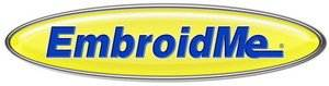 Dominate Trade Shows With EmbroidMe