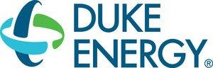 Duke Energy: New logo to symbolize new company