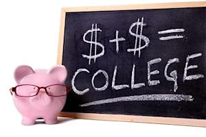 5 Important College Savings Tips