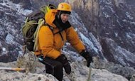 Avalanche: Second RAF Victim Is Named