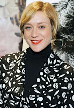 Chloe Sevigny | Photo Credits: Neilson Barnard/Getty Images