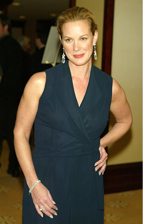 Elizabeth Perkins American Societyof Cinematographers
