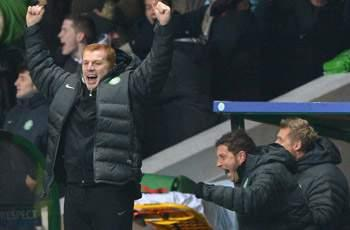 Lennon: Celtic ready for Juventus test