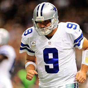 Will Cowboys be embarrassed by Saints again?