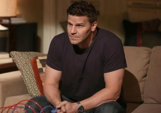 Bones Finale Post Mortem: Show's Boss Talks Booth and Brennan's New Obstacle, Season 9 Time Jump and the Death of [Spoiler]