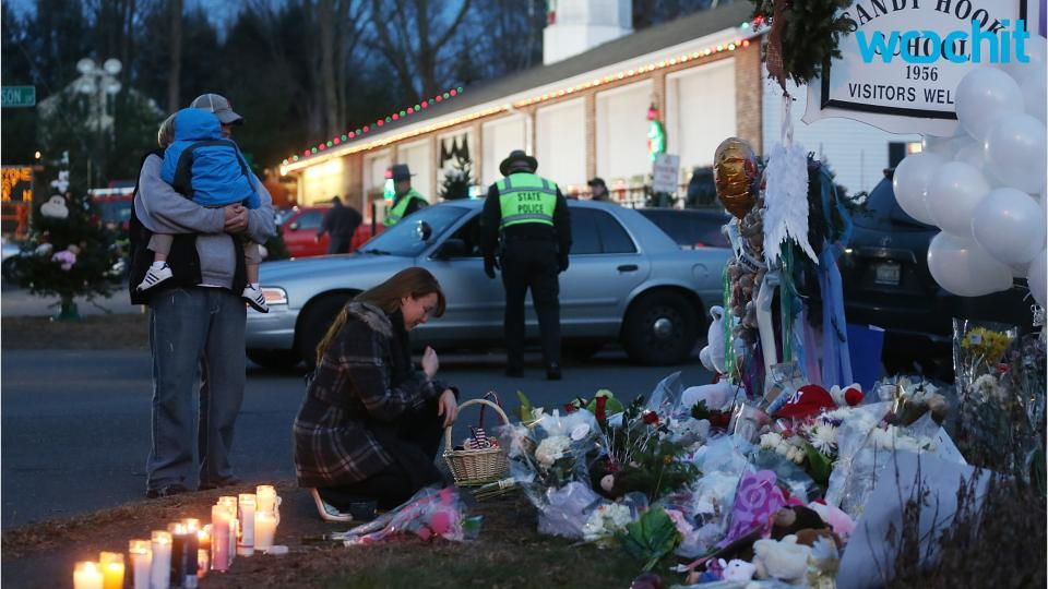 26 victims or 27? Newtown panel considers role of Lanza mom