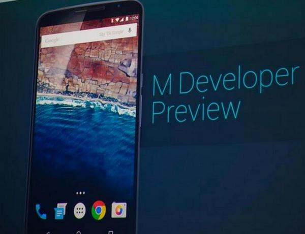 Top Android news of the week: Android Pay, Android M, Office Lens
