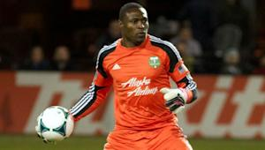 LA Galaxy's Bruce Arena says Portland Timbers' Donovan Ricketts should be an MVP candidate