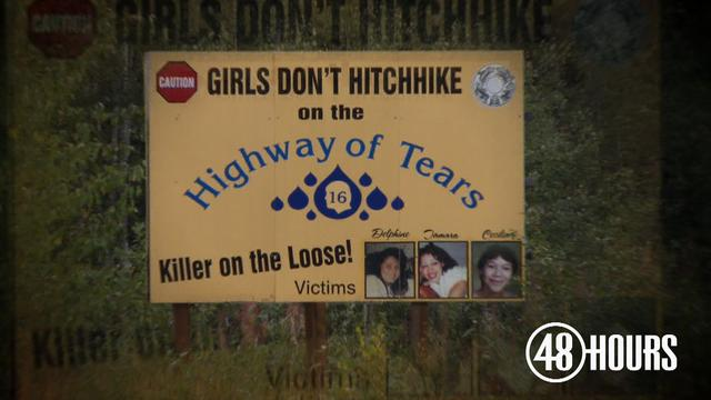 Preview: Highway of Tears
