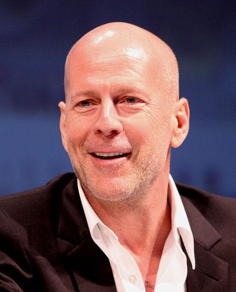 Bruce Willis Goes Rogue in Radio Interview: Other Celebs Who Were Rude to Reporters