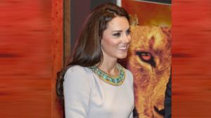 Palace Confirms Kate Middleton Topless Photos