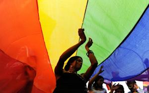United Nations Approves First Gay Rights Resolution
