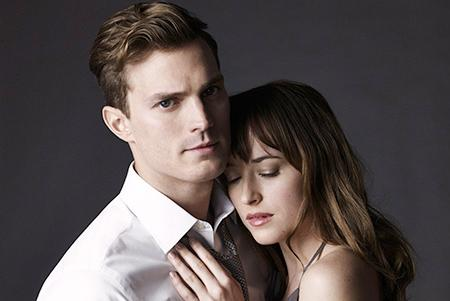 10 Stories You Might Have Missed: 'Fifty Shades' producer not yet in sequel mode