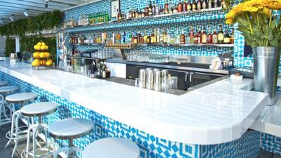 Where to Drink Margaritas on Cinco de Mayo in San Diego