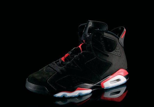 low priced 30b3a 23460 ... uk 7. nike air jordan vii the pure gold 1992 1992 was a good year