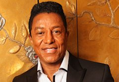 Jermaine Jackson | Photo Credits: Dave J Hogan/Getty Images