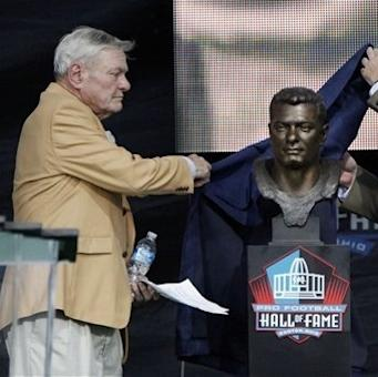 Linemen lead, Martin brings tears to Hall of Fame The Associated Press Getty Images Getty Images Getty Images Getty Images Getty Images Getty Images Getty Images Getty Images Getty Images Getty Images