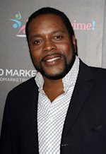 Chad Coleman | Photo Credits: Jason LaVeris/FilmMagic.com