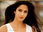 Katrina Kaif gets rave reviews for JAB TAK HAI JAAN