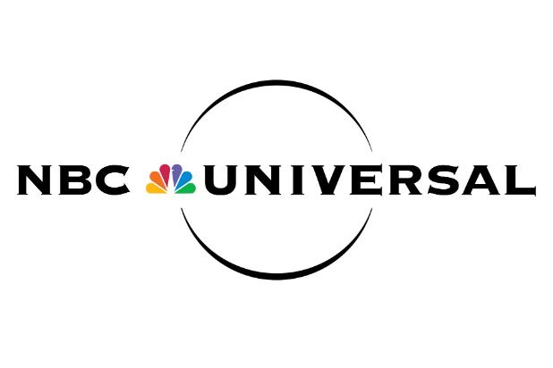 NBCUniversal to Shutter Pay TV Channels in Russia