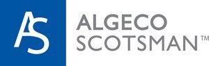 Algeco Scotsman to Present at Citi European Credit Conference 2013