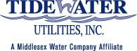 Tidewater Utilities, Inc. Selects YWCA Delaware as 2013 Charity Tournament Beneficiary