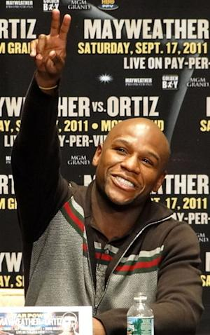 HBO's 24/7 Mayweather Vs. Cotto First Look Preview: Fan's Take