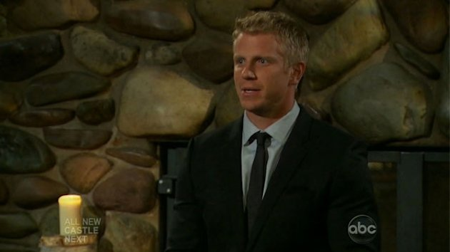 'Bachelor' Recap: Hometown Dates Get Hairy