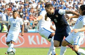 Klinsmann says Dempsey should be ready for World Cup qualifiers