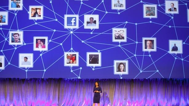 Facebook's Banker Dream Team Grows