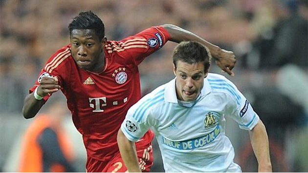 Heynckes contra Koller: Spielt Alaba?