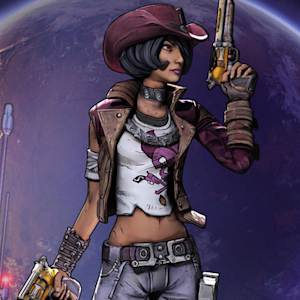 Dancing and Grinding Through Borderlands: The Pre-Sequel