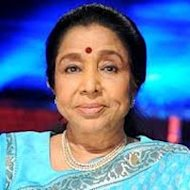 Asha Bhosle Did &#39;Mai&#39; For Her Mother