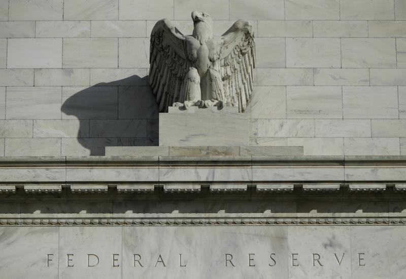 Eyes on Fed after ECB, other bank stimulus moves