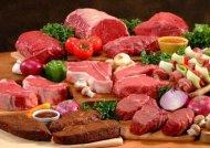 Yuk Hindari 10 Makanan Penyebab Bau Badan