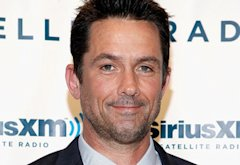 Billy Campbell | Photo Credits: Cindy Ord/Getty Images