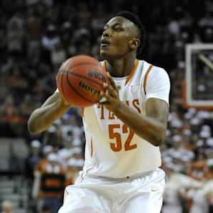 Evaluating Texas' Myles Turner's Fit With Pacers