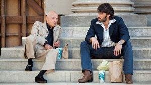 Early Box Office: 'Argo' Could Win Slow Weekend Over 'Cloud Atlas,' 'Silent Hill'