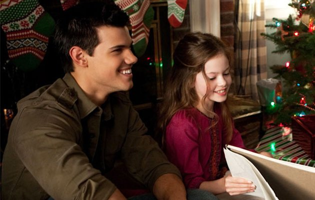 jacob and renesmee relationship counseling